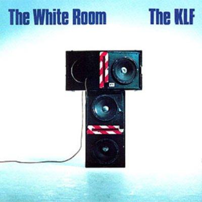 K.L.F - The White Room 1991