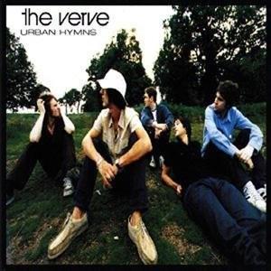 The Verve - Urban Hymns 1997
