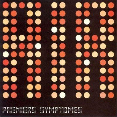 Air - Premier Symptomes 1999