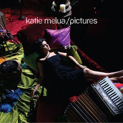 Katie Melua - Pictures 2007