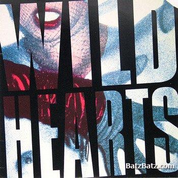 Wild Hearts - Wild Hearts (1986)