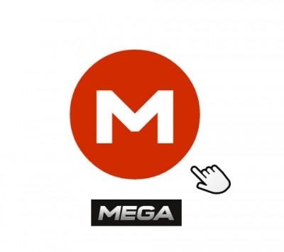 Как скачивать с файлообменника Мега
