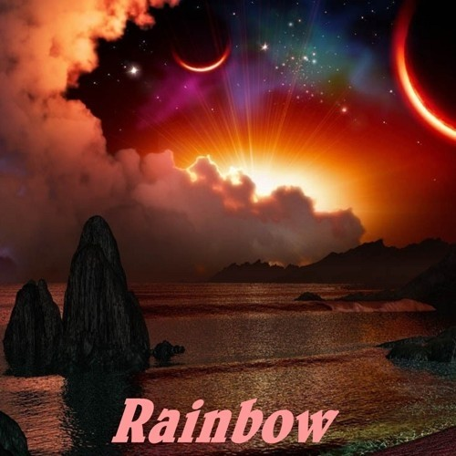 VA - Rainbow 2012