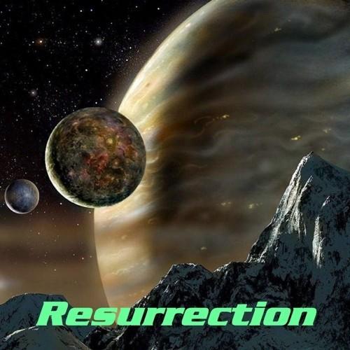 VA - Resurrection 2012