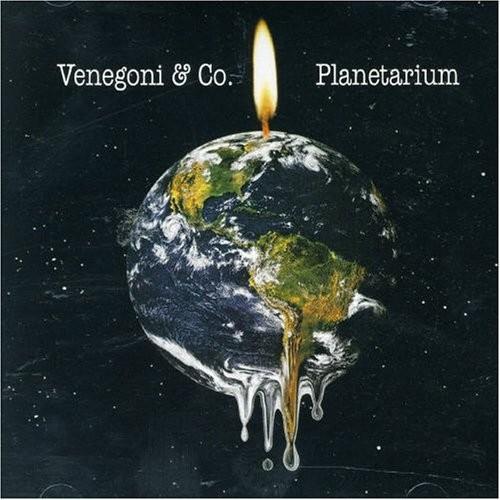 Venegoni & Co - Planetarium (2007)