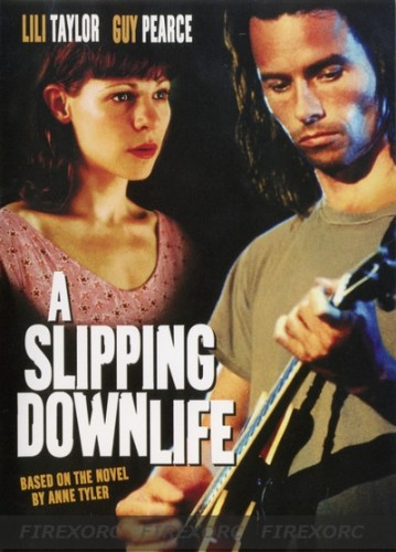 A Slipping-Down Life 1999 (DVD5)