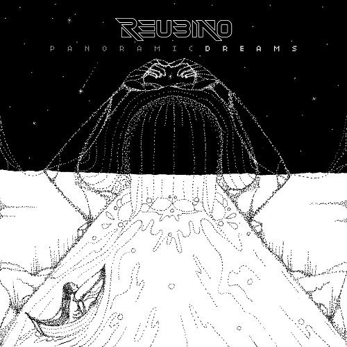 Reubino - Panoramic Dreams (2014)