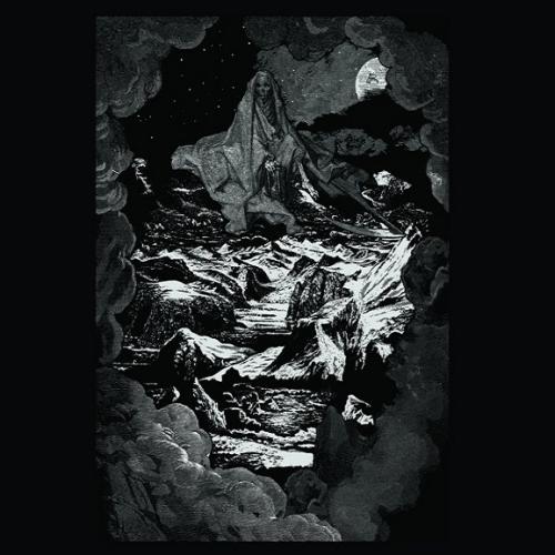 Rhinocervs - RH-11 (2011)