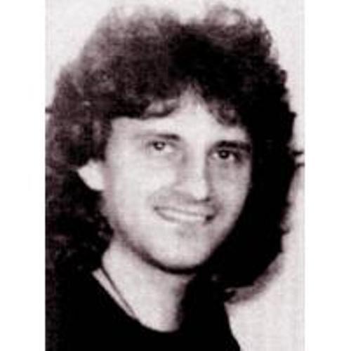 Виталий Бондарчук - Дискография (3 альбома) 1985-1987