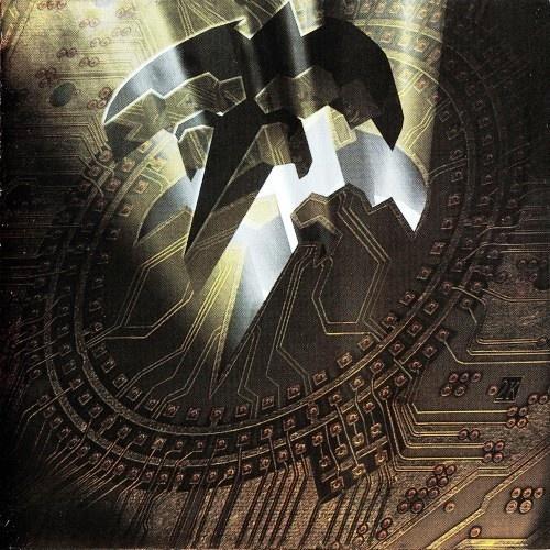 Queensryche - Q2k (1999)
