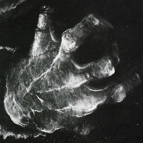 Rhinocervs - RH-14 (Demo) 2012