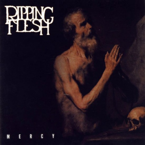Ripping Flesh - Mercy / Parallel Windows (Compilation) 2012