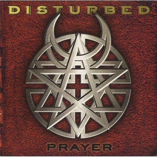 Disturbed - Believe 2002