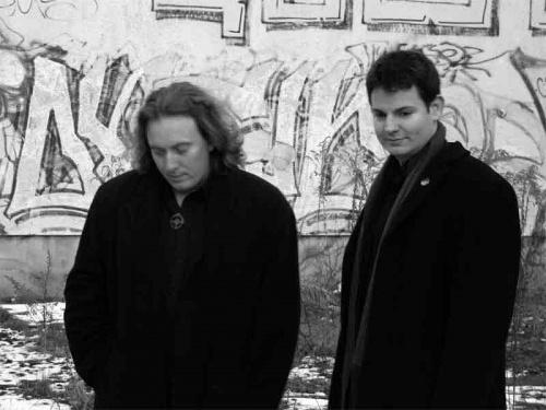 Picture Palace Music (Thorsten Quaeschning) - Дискография (2005-2021)
