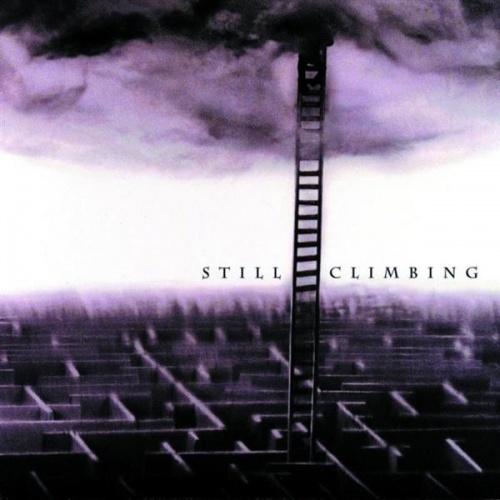 Cinderella - Still Climbing 1994 (Lossless+Mp3)