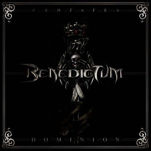 Benedictum - Dominion 2011 (Lossless)