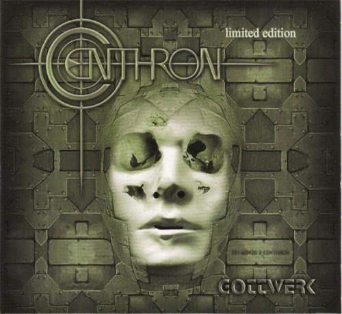 Centhron - Gottwerk 2006 (Lossless)