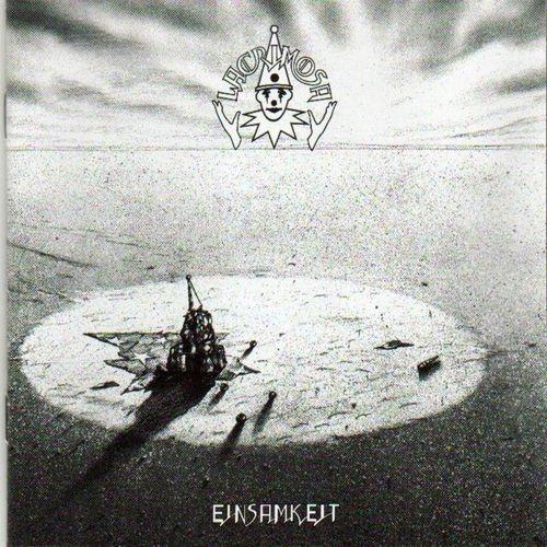 Lacrimosa -  Einsamkeit 1992