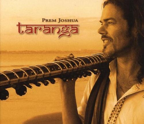 Prem Joshua - Taranga (2006)