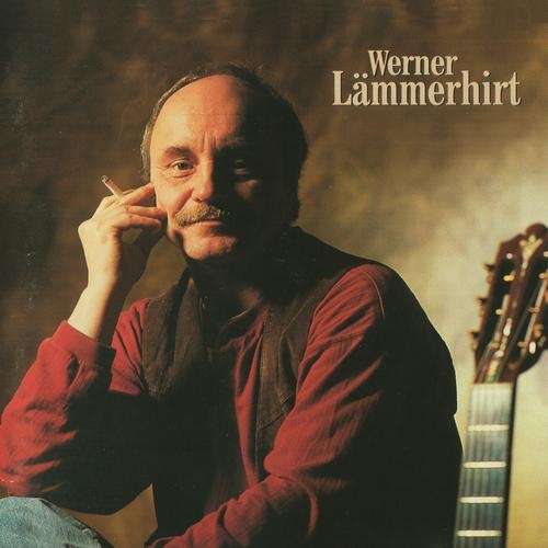 Werner Lammerhirt - SaitenZauber (1999)
