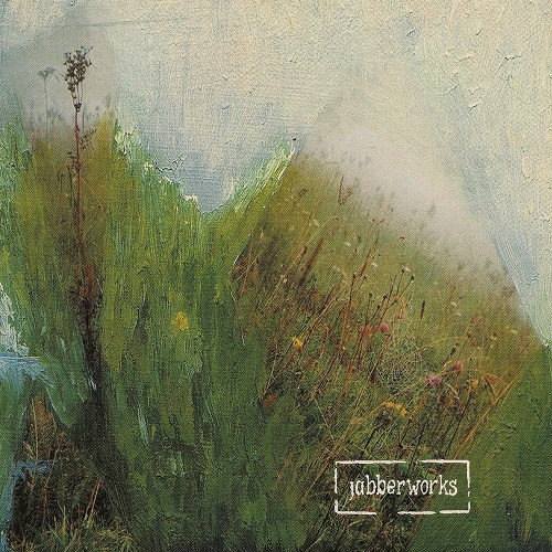 Rakoth - Jabberworks (2001) Lossless+mp3