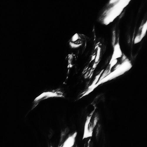 Noceur - Apocrypha Condemno (2017)