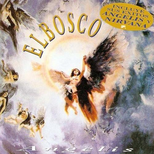 Elbosco - Angelis 1995