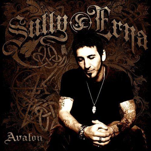 Sully Erna ( Godsmack) – Avalon 2010