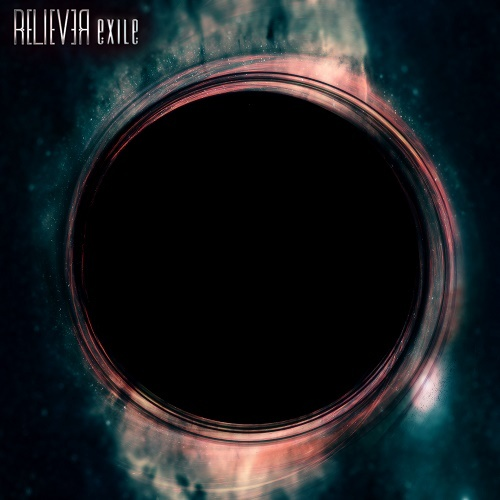Reliever - Exile (2016)