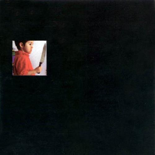 Rey Chocolate - Niv (2003)