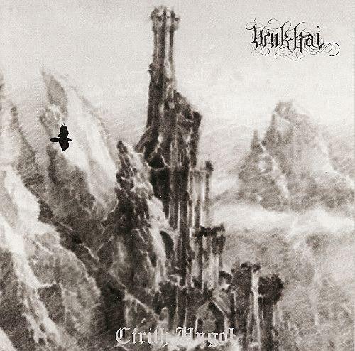 Uruk-Hai - Cirith Ungol (2010) (LOSSLESS)