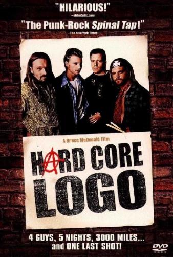 Hard Core Logo (1996) [DVD5]