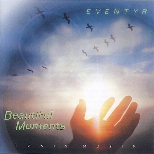 Eventyr - Beautiful Moments (2001)
