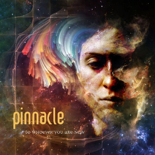 Pinnacle - To Whoever You Are Now 2018 (Lossless)