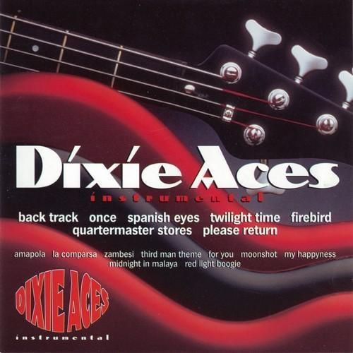 Dixie Aces - Instrumental (1993)