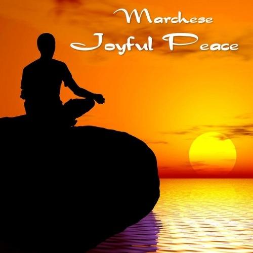 Marchese - Joyful Peace (2018)