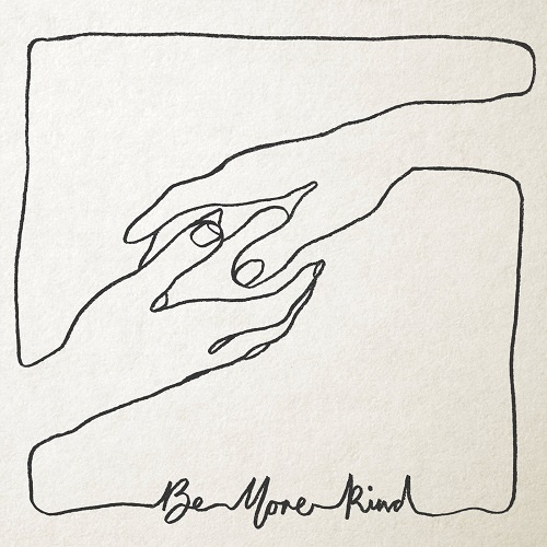 Frank Turner - Be More Kind (2018) (Lossless + MP3)