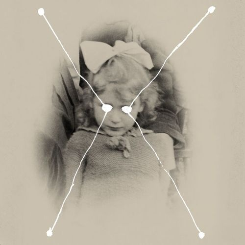 Current 93 - The Light Is Leaving Us All (2018)