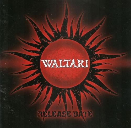 Waltari - Release Date (2007) (LOSSLESS)