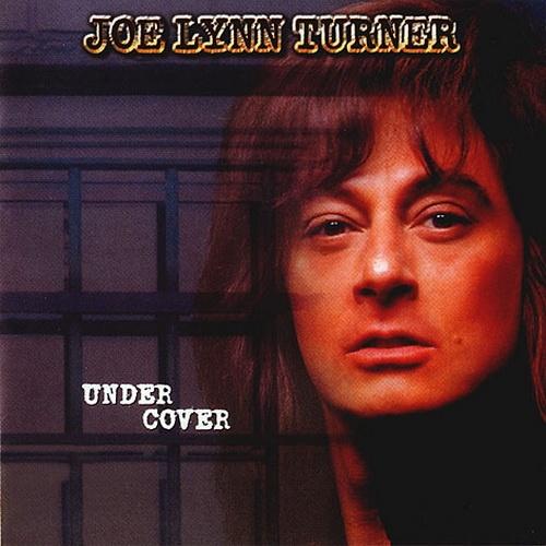 Joe Lynn Turner - Under Cover 1997