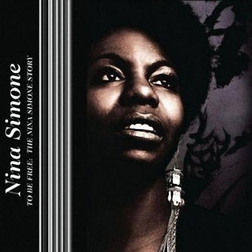 Nina Simone - To Be Free: The Nina Simone Story (3CD) 2008