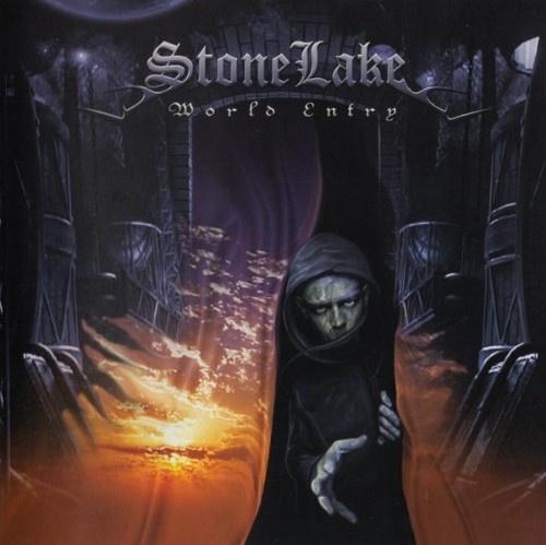 StoneLake - World Entry 2007
