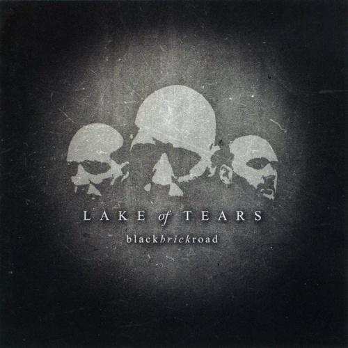 Lake Of Tears - Black Brick Road 2004