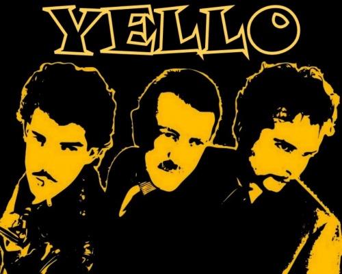 Yello - Дискография (1978 - 2021)