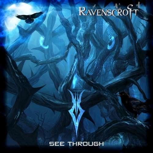Ravenscroft - See Through (2020)