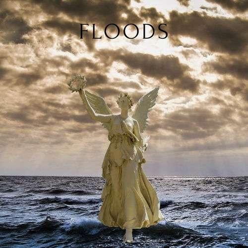 Mbgg - Floods (2020)